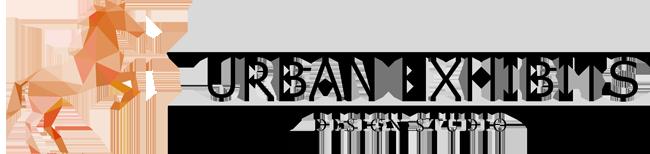 Urbanexhibits